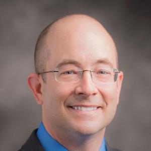 Dr. Nicholas A. Massoth, DMD