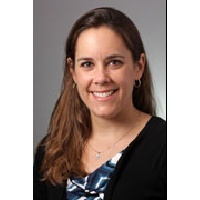 Dr. Melissa Putman, MD - Boston, MA - undefined