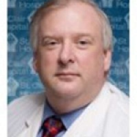 Dr. Christopher Hughes, MD - Pittsburgh, PA - undefined