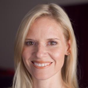 Elizabeth  Anne Scott - Los Angeles, CA - Health Education