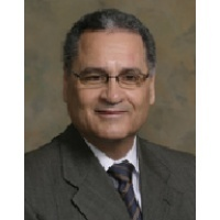 Dr. Edward Ezrick, MD - Brooklyn, NY - undefined