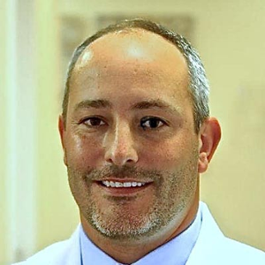 Dr. Jonathan D. Black, MD