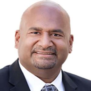 Dr. Deepak Khuntia, MD