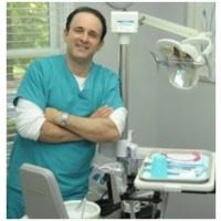 Dr. Thomas Hafner, DMD - Upper Saddle River, NJ - undefined
