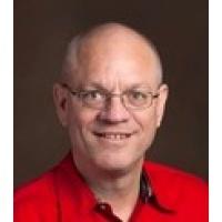 Dr. Jeffrey Kerr, MD - Austin, TX - undefined
