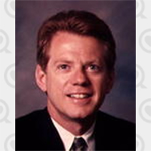 Dr. Stephen C. Hill, DDS