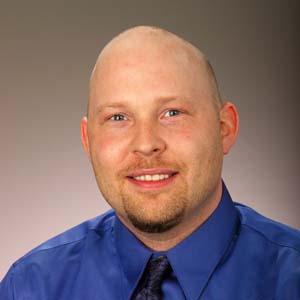 Travis Mattern - Fargo, ND - Anesthesiology