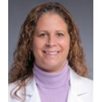 Dr. Liana Barkan, MD - New York, NY - undefined