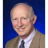 Dr. Charles Verheyden, MD - Temple, TX - undefined