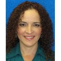 Dr. Zulma Berrios, MD - Miami, FL - OBGYN (Obstetrics & Gynecology)