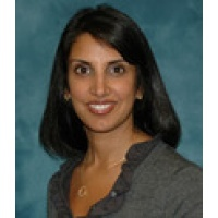 Dr. Monica Harish, MD - Santa Cruz, CA - Diagnostic Radiology