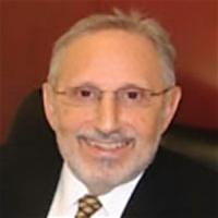 Dr. Steven Kanner, MD - Glendale, AZ - undefined