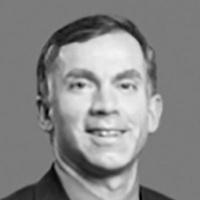 Dr. Gregory J. Morrissey, DO - Hampton, NH - Internal Medicine