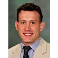 Dr. Michael Louwers, MD - Stow, OH - undefined