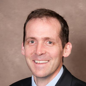 Dr. Kinloch Nelson, MD
