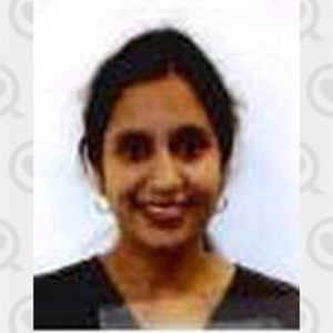 Dr. Sujatha Krishnan, MD