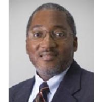 Dr. Mokenge Malafa, MD - Tampa, FL - undefined