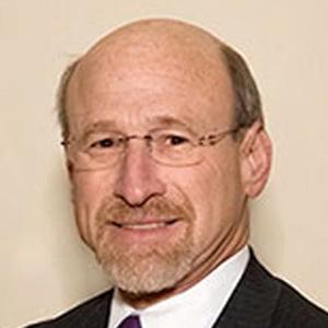 Dr. Robert J. Cohen, MD