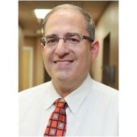 Dr. Eyal Waldman, DMD - Patchogue, NY - undefined