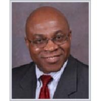 Dr. Stephen Amaefuna, MD - West Orange, NJ - undefined