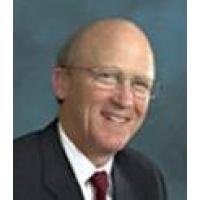 Dr. William Verlenden, MD - Monterey, CA - undefined