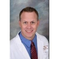 Dr. Jason Berry, DO - Anaheim, CA - undefined