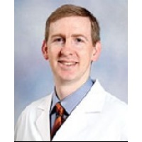 Dr. Brian Wiseman, MD - Knoxville, TN - undefined