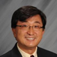 Dr. Thomas Kim, MD - Orlando, FL - undefined