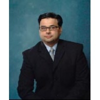 Dr. Adil Salam, MD - Trumbull, CT - undefined