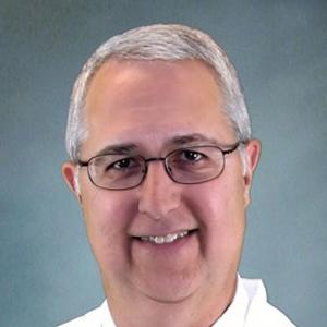Dr. Hosea J. Doucet, MD