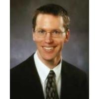 Dr. Zachary Fulton, MD - Mendota, IL - Family Medicine
