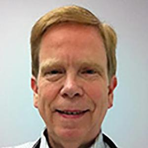 Dr. Steven D. Larson, MD