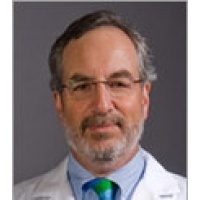 Dr. Edward Lewis, MD - Rochester, NY - undefined