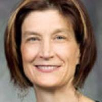 Dr  Elizabeth Gleghorn, Pediatric Gastroenterology - Oakland, CA