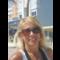 Linda Pugliese , NASM Elite Trainer - Tolland, CT - Fitness
