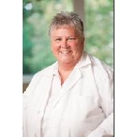 Dr. Elizabeth Sanford, MD - Tacoma, WA - undefined
