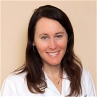 Dr. Risa Hoffman, MD - Los Angeles, CA - undefined