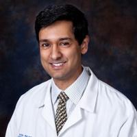 Dr. Vivek Rajagopal, MD - Atlanta, GA - Cardiology (Cardiovascular Disease)