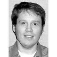 Dr. Brian Hagler, MD - Matthews, NC - Family Medicine