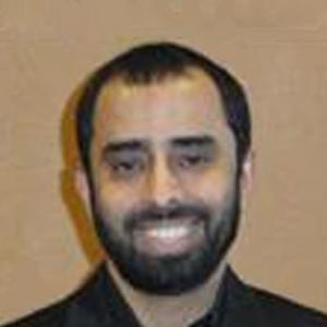 Dr. Abdul Q. Haseeb, MD