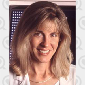 Dr. Debra E. Freeman, MD