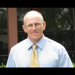 Michael Laskowski , NASM Elite Trainer