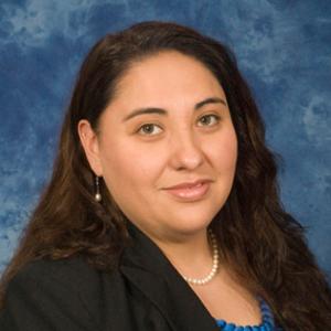 Dr. Lourdes Castanon, MD