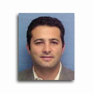 Dr. Jonathan P. Fishman, MD