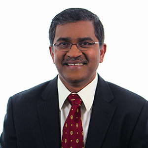 Dr. Venkatachalam Veerappan, MD - Las Vegas, NV - Internal Medicine