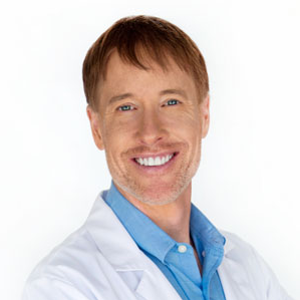 Dr. Alan Christianson, ND - Scottsdale, AZ - Alternative & Complementary Medicine