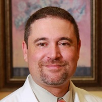 Dr. Alex Birman, MD - Miami, FL - undefined