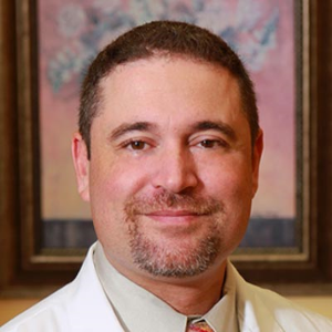 Dr. Alex Birman, MD