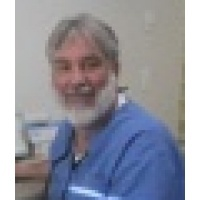 Dr. James Watts, DMD - Mystic, CT - undefined
