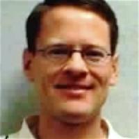 Dr. Joseph Johnson, MD - Provo, UT - undefined